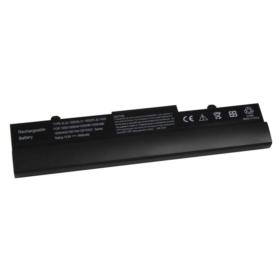 BATERIA AKUMULATOR ASUS EEE PC 1001HA 1001PXD 1005 AL32-1005
