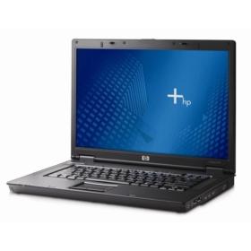 BATERIA AKUMULATOR HP COMPAQ NX7300 NX7400 8200 FV
