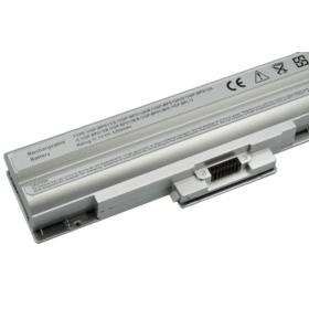 BATERIA AKUMULATOR SONY VGP-BPS13 VGP-BPL13 VGP-BPS13A/S M11