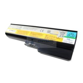 BATERIA AKUMULATOR LENOVO G430 G450 G530 G550 N500 3000 M14