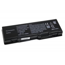 BATERIA AKUMULATOR DELL INSPIRON 9400 M1710 RD850 PRECISION M6300 M90