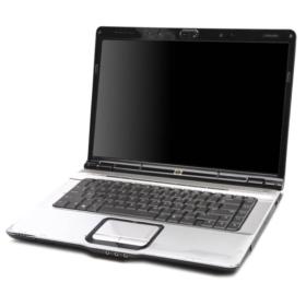 BATERIA AKUMULATOR HP PAVILION DV6000 DV6500 DV6700 DV2000