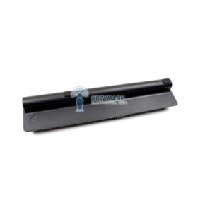 BATERIA AKUMULATOR HP PAVILION DV9000 DV9100 DV9200