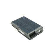 BATERIA AKUMULATOR DELL LATITUDE D500 D510 D520 530 D600 D610