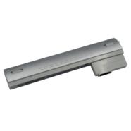 BATERIA HP MINI 110-360 210-2000 110-350 210-2100 110-3500 110-3800 210-2300 CQ57-300