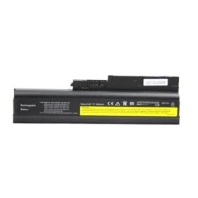 BATERIA AKUMULATOR IBM LENOVO THINKPAD R500 T60 T61 T500 R61E