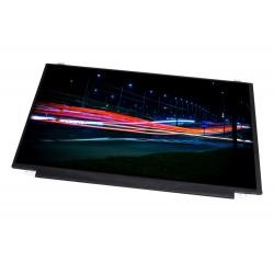 MATRYCA DO LAPTOPA 15,6 MATOWA 30 PIN STANDARD PRAWA LED