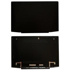 KLAPA MATRYCY LENOVO IDEAPAD Y50-70 Y50 AM14R000400 Y50-70A NON TOUCH - Obudowy do laptopów