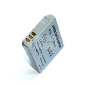 BATERIA AKUMULATOR CANON IXY DIGITAL 95 800 900 1000 NB-5L