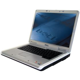 BATERIA AKUMULATOR DELL INSPIRON 1501 6400 E1505 131L GD761