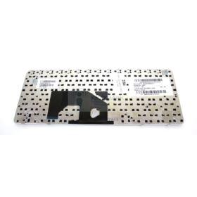 KLAWIATURA HP MINI 210t-1100 210-1100ET 210-1100EW