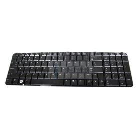 KLAWIATURA HP HDX9000 HDX9100 448159-001 US