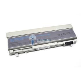 BATERIA DO LAPTOPA DELL LATITUDE E6400 E6500 E6410 E6510 AKUMULATOR