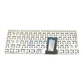 KLAWIATURA HP PROBOOK 430 G1 711468-AD1 001