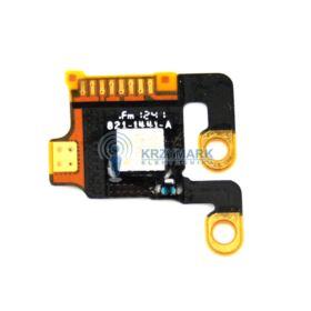 TAŚMA FLEX GPS APPLE IPHONE 5