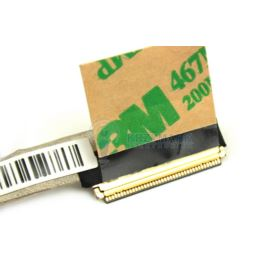 TAŚMA LCD MATRYCY ACER V5 V5-551 50.M41N7.006