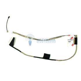 TAŚMA LCD MATRYCY ACER V5WE2 DC02001OH10 E1-532 E1-570 E1-572dc02001oh10
