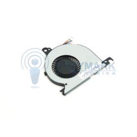 WENTYLATOR CHŁODZENIE WIATRAK DELL LATITUDE E7240 DC28000D6SL - Wentylatory i radiatory