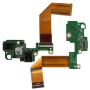 MODUŁ USB DELL XPS 15 L502X L501X CN-0GRWM0 2x USB 3.0 - Moduły