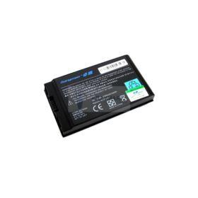 BATERIA AKUMULATOR HP NC4200 NC4400 TC4200 TC4400