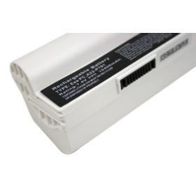 BATERIA AKUMULATOR ASUS EEE PC 700 701C 2G 4G 8G A22-700