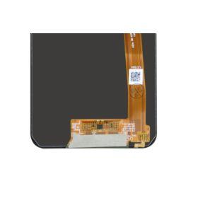 WYŚWIETLACZ I DIGITIZER SAMSUNG GALAXY A20E I SZKŁO HARTOWANE GAT PREMIUM - Wyświetlacze z digitizerami do telefonów