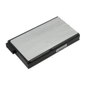 BATERIA AKUMULATOR HP COMPAQ N800V N1020V NC6000 NC8000
