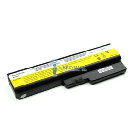 BATERIA AKUMULATOR LENOVO G430 G450 G530 G550 G555 N500 Z360