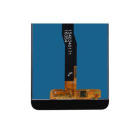 WYŚWIETLACZ Z DIGITIZEREM HUAWEI NOVA DUAL SIM CAN-L11 CAN-L01 CAN-L13 Z NARZĘDZIAMI CZARNY - Wyświetlacze z digitizerami do ...