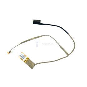 TAŚMA LCD MATRYCY HP PAVILION 17-E 720667-001, 720676-001, 720684-001, 720878-001, 724912-001, DD0R68LC000, DD0R68LC010, DD0R68L