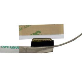 TAŚMA LCD MATRYCY LENOVO Y50 Y70 Y70-70 Y50-70 DC020020300