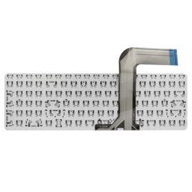 KLAWIATURA HP PAVILION 15-P 15-P007NO 15-P008NO 15-P013NO 15-P043CL 15-P100 2B-06901Q110