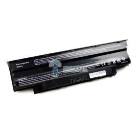 BATERIA AKUMULATOR DELL N5010 N5030 N5050 N5110 3550 J1KND