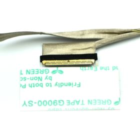 TAŚMA LCD MATRYCY HP PROBOOK 450 450G1 S15 50.4YX01.001 50.4YX01.031