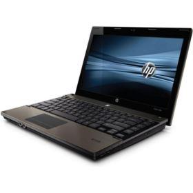 BATERIA AKUMULATOR HP 620 625 PROBOOK 4520S 4720S