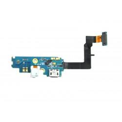 TAŚMA ZŁĄCZE GNIAZDO ŁADOWANIA ZASILANIA USB SAMSUNG GALAXY S2 I9100