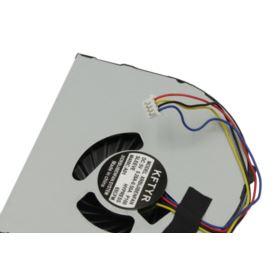 WENTYLATOR LENOVO IDEAPAD M590 B590 M480 V485 B480 B490 B580 B480A B480G B485 B485A KSB06105HB