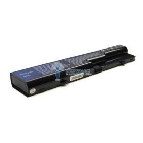 BATERIA AKUMULATOR HP 625 620 ProBook 4320s 4420s 4520S 4720S