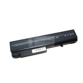 BATERIA AKUMULATOR HP COMPAQ 6710B 6910P NC6220 NC6400 NX6110