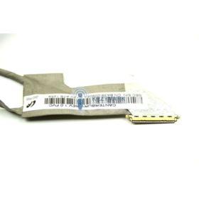 TAŚMA LCD MATRYCY SAMSUNG N155 N120 N128 N130 BA39-00896A, BA39-00906A, BA39-00925A, BA39-00931A, BA39-00949A, BA39-00952A, BA39