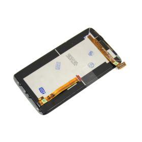 WYŚWIETLACZ Z DIGITIZEREM FULL SET HTC ONE X PLUS S728E