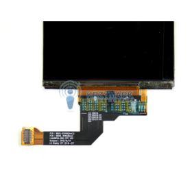 WYŚWIETLACZ EKRAN LCD LG L5 II E450 E455 E460 OPTIMUS, LG L50, D213N