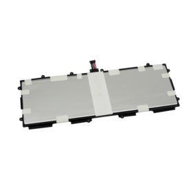 BATERIA AKUMULATOR SAMSUNG GALAXY NOTE 10.1 P7500 GT-P7500 N8000 N8000 GT-N8000