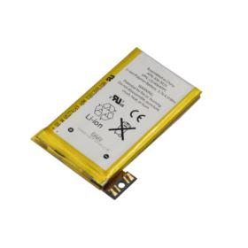 BATERIA IPHONE 3GS 616-0432 AKUMULATOR APPLE