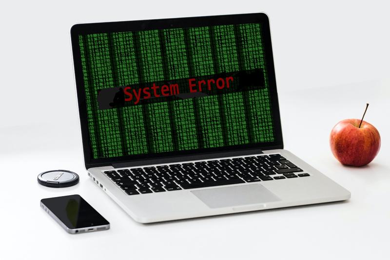 Co zrobić, gdy laptop nie chce się włączyć?