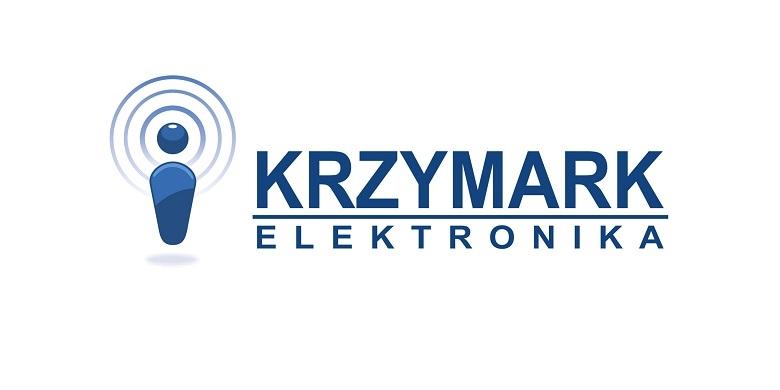 Krzymark Sklep Elektroniczny Łódź - części do tabletów, telefonów i laptopów
