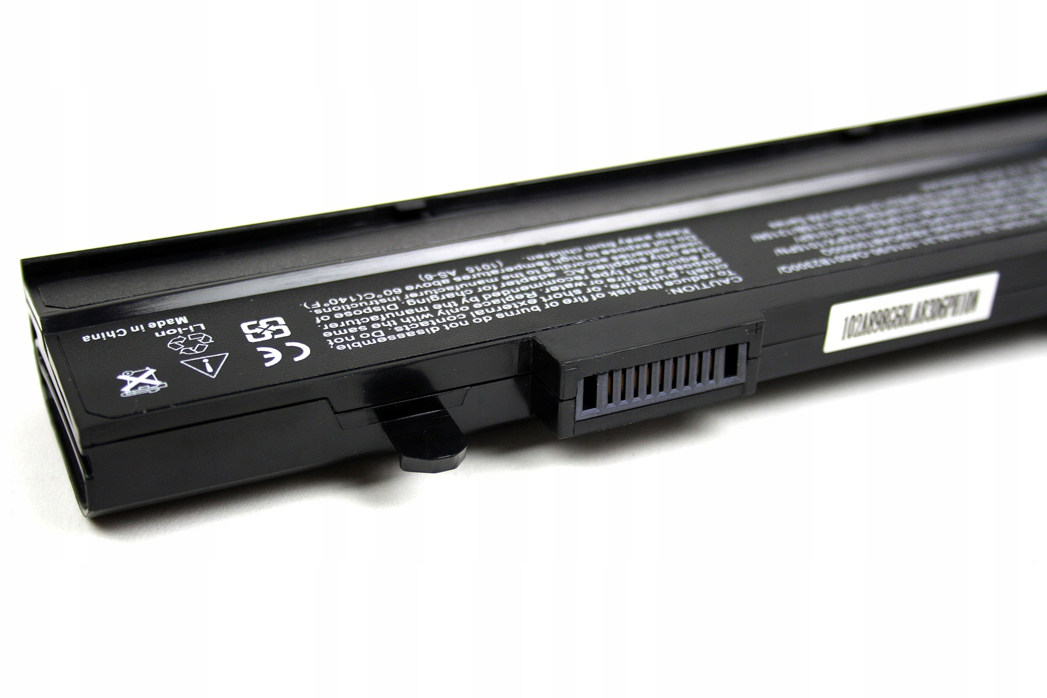 BATERIA AKUMULATOR ASUS EEE PC 1015PN 1215B 1215N A32-1015 - Baterie do laptopów