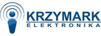 Krzymark.pl